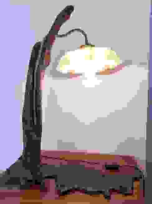 de ylang ylang créations Ecléctico