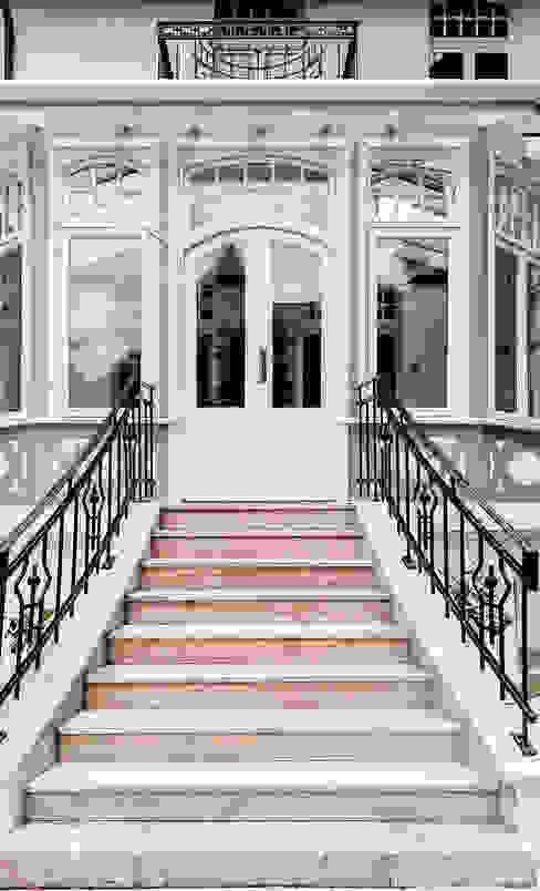 Балкон, веранда и терраса в . Автор – Armet ,