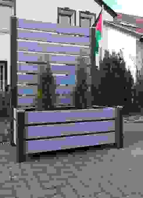 modern  by Designwerkstatt-Kirk, Modern
