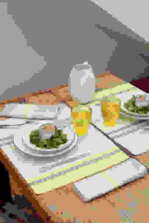 Créations Jean-Vier КухняАксессуары и текстиль