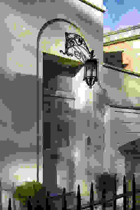 Sydney Buildings Klassische Häuser von Designscape Architects Ltd Klassisch
