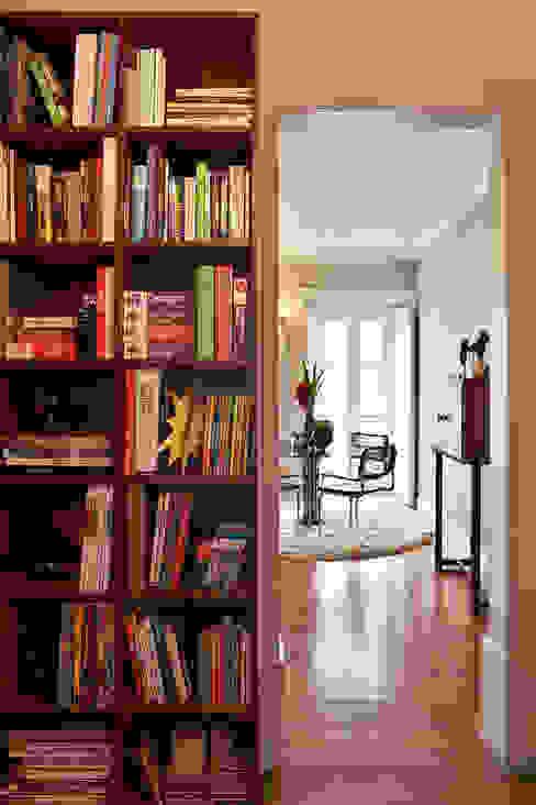 من Tiago Patricio Rodrigues, Arquitectura e Interiores إنتقائي