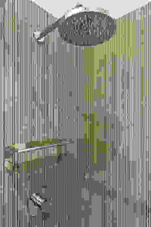 من zero6studio - Studio Associato di Architettura حداثي