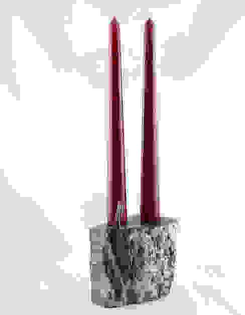 Decoration and utilities handmade of soapstone // Gebrauchskunst aus Speckstein, Treibholz u.a. Naturmaterialien von StoneSoftArt Mediterran