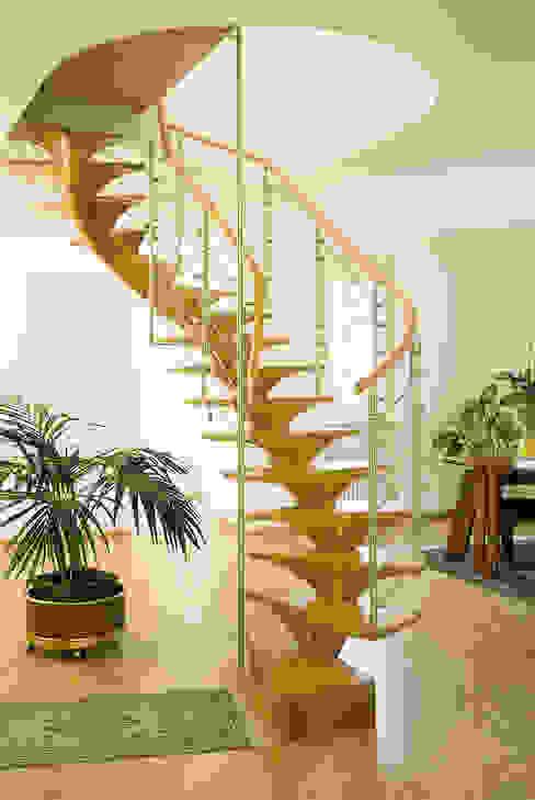 حديث  تنفيذ Siller Treppen/Stairs/Scale, حداثي