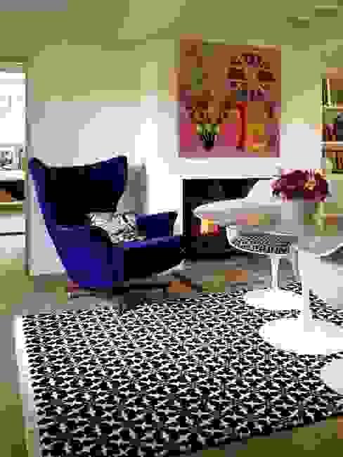 Riad Rug: modern  by Luku Home, Modern