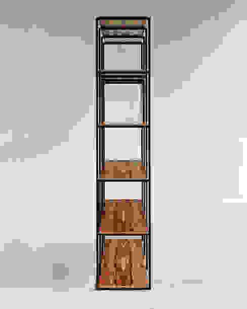 Modiste Furniture의 현대 , 모던