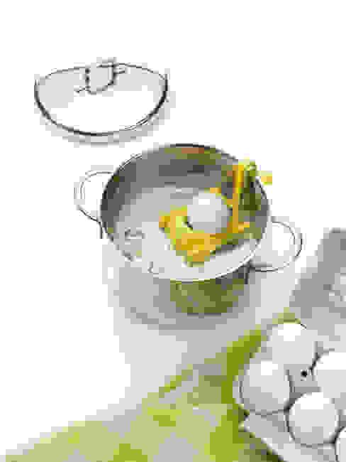 Wielkanocne dodatki: styl , w kategorii  zaprojektowany przez Fabryka Form,Nowoczesny
