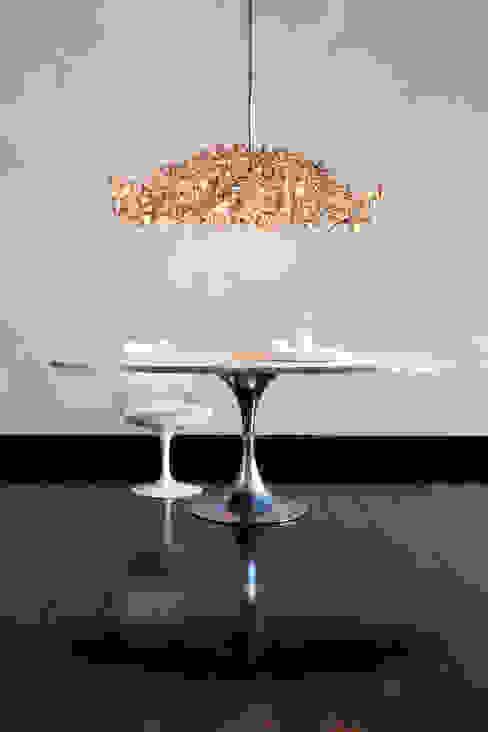 modern  by Future Light Design, Modern