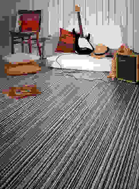 Stripes di Leoline Moderno