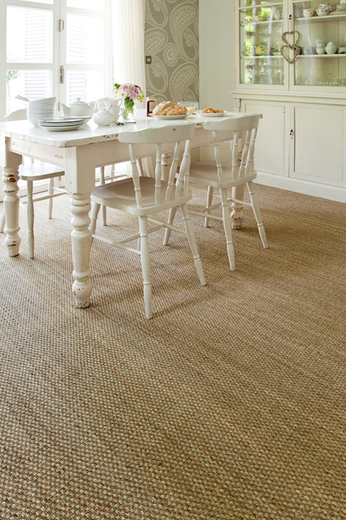 Panama: classic  by Sisal & Seagrass, Classic