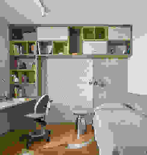 Бюро TS Design Nursery/kid's room