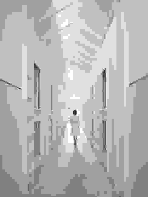 Koyasan Guest House: ALPHAVILLE Co., Ltd.が手掛けたホテルです。,オリジナル