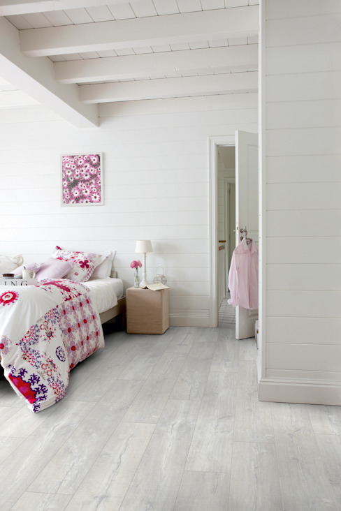 scandinavian  by Quick-Step, Scandinavian