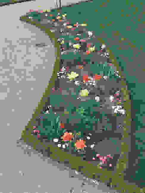 Klostergärten Neuzelle, Brandenburg hochC Landschaftsarchitektur Klassischer Garten