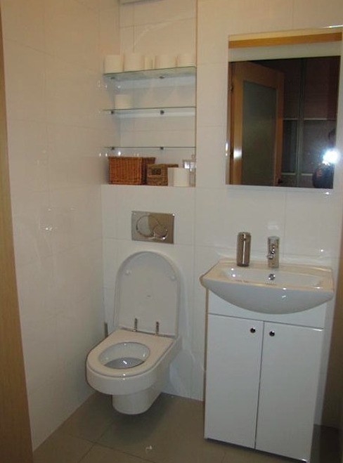 wc od Home2Sell