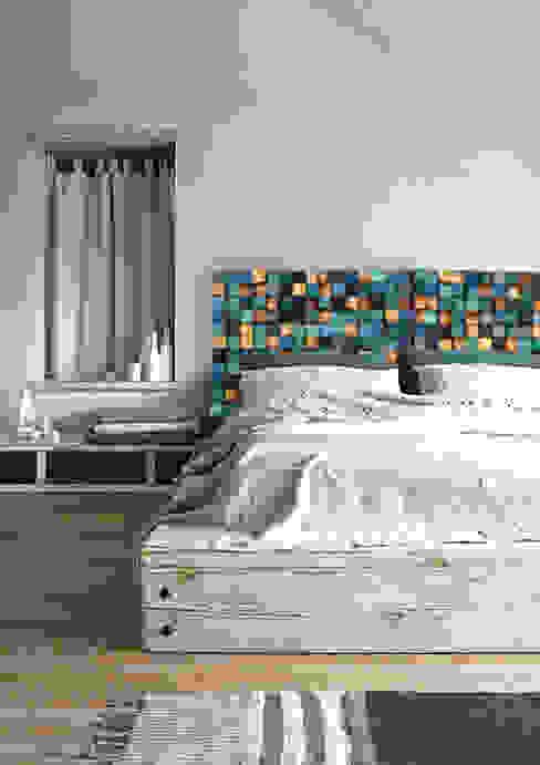 Zagłówek: styl , w kategorii  zaprojektowany przez DrewnianaŚciana,Wiejski