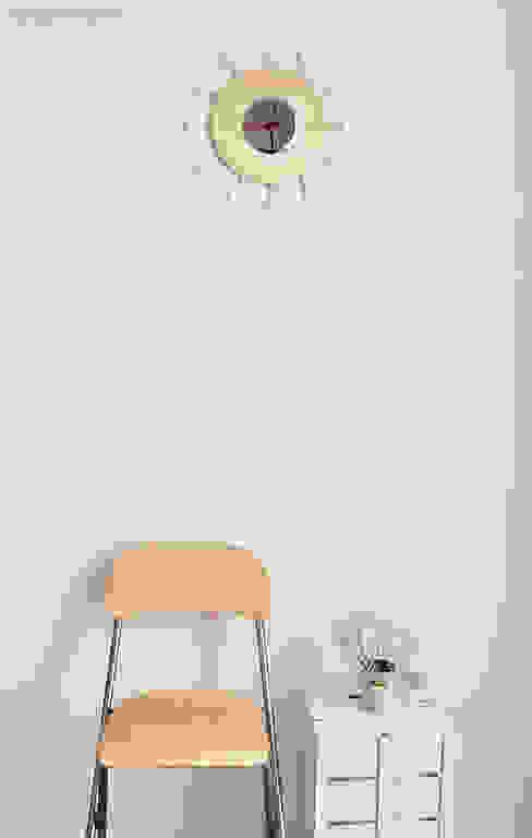 OR_ORA Bubi collage CasaAccessori & Decorazioni