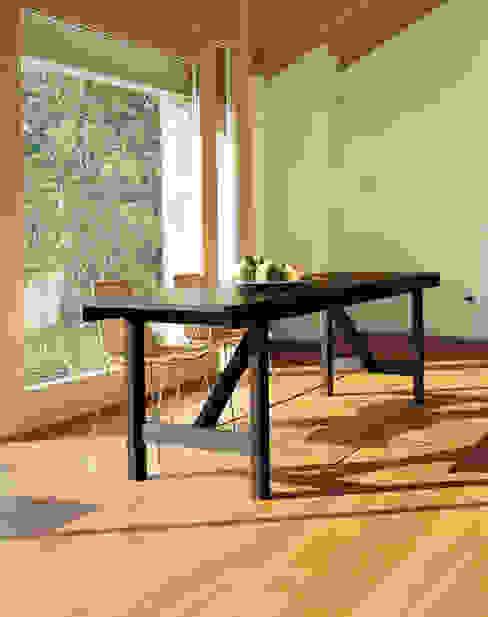 CAPRIATA Tavolo di HORM.IT Moderno