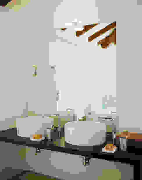 UTE MINIMAL & MILLERIGHE Miroirs par HORM.IT Moderne