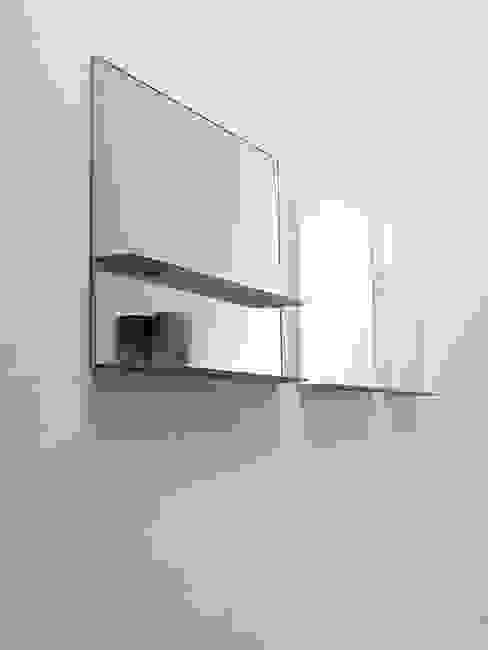 GILL Miroirs par HORM.IT Moderne