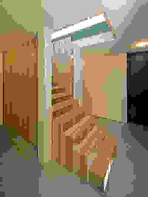 Treppe-2 - Foto by L. Frey von Studio Baumann