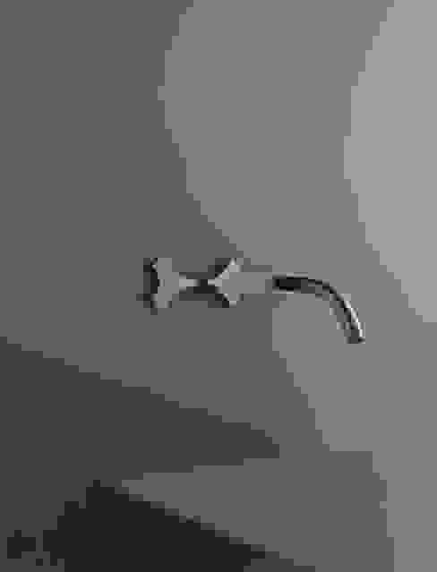Moderne Badezimmer von Ceramistas s.a.u. Modern