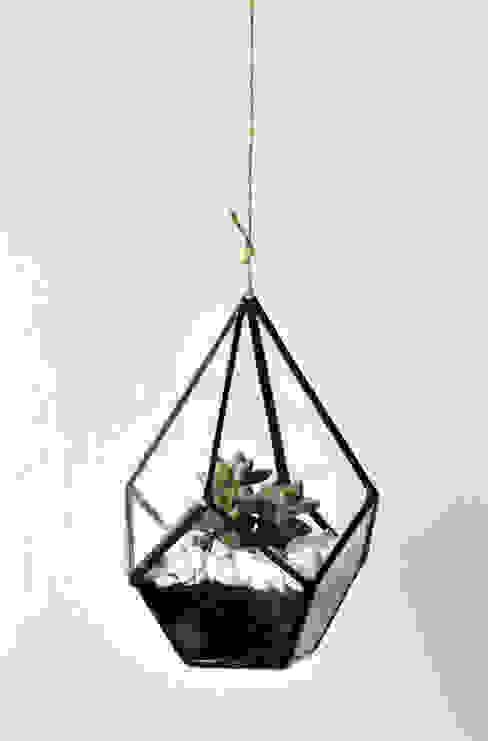 modern  by ZetaGlass, Modern Glass