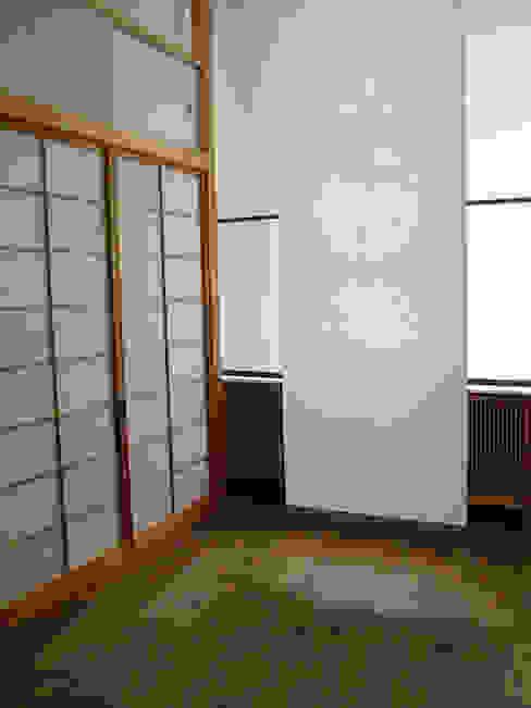 Takumi의 아시아틱 , 한옥