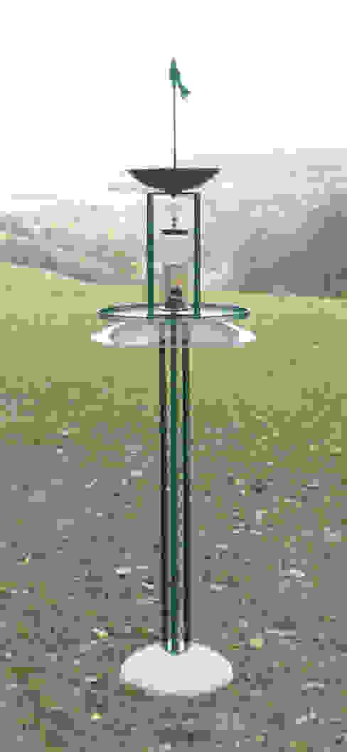 Birdtables.org.uk의 현대 , 모던