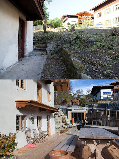 betterhouse