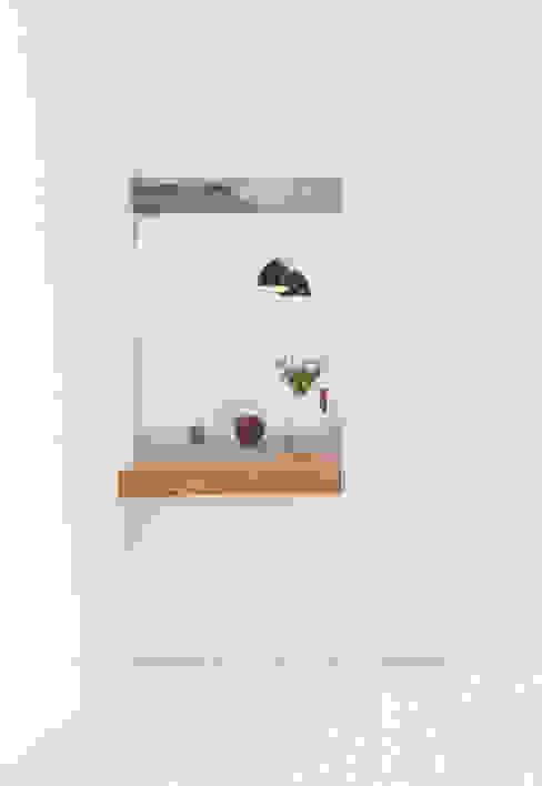 Holzgeschichten의 현대 , 모던