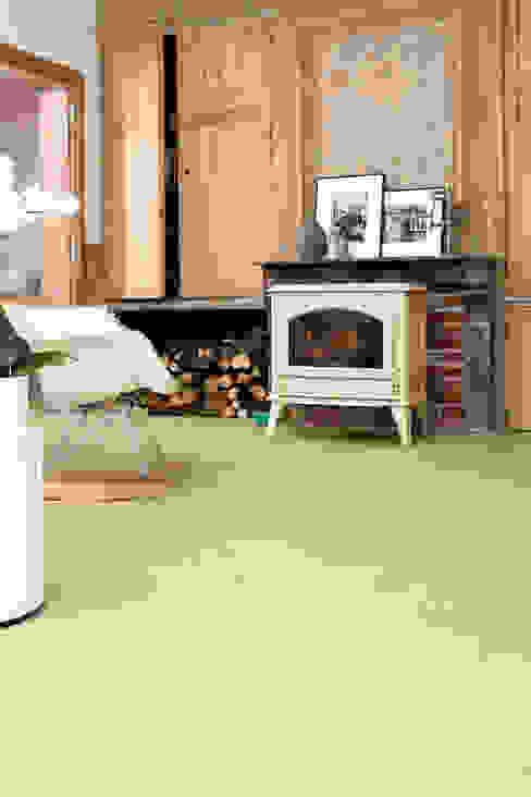 Sand od Avenue Floors Klasyczny