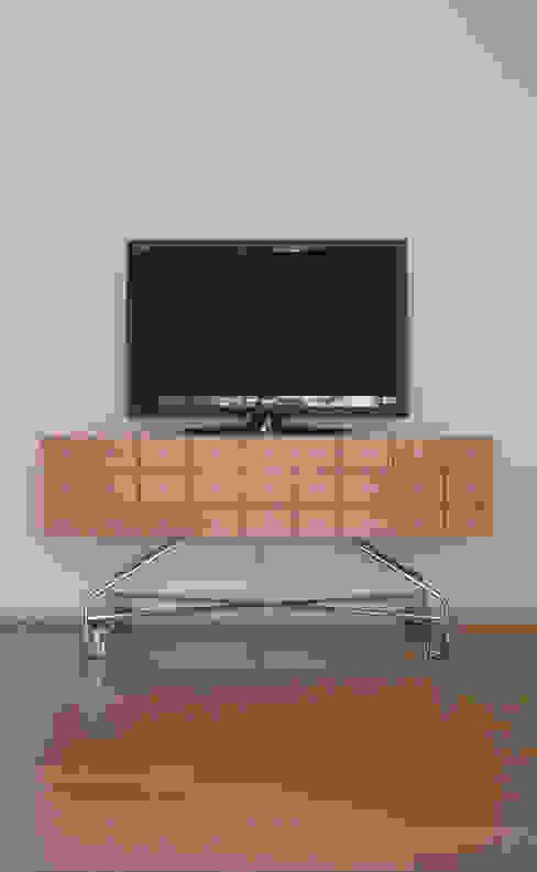 Shinobu Koizumi Design Office Eklektik