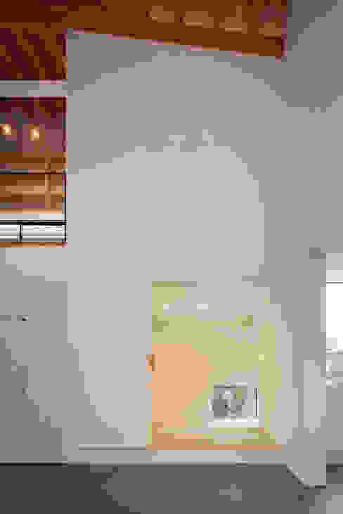 和室:  井上久実設計室が手掛けた和室です。,オリジナル