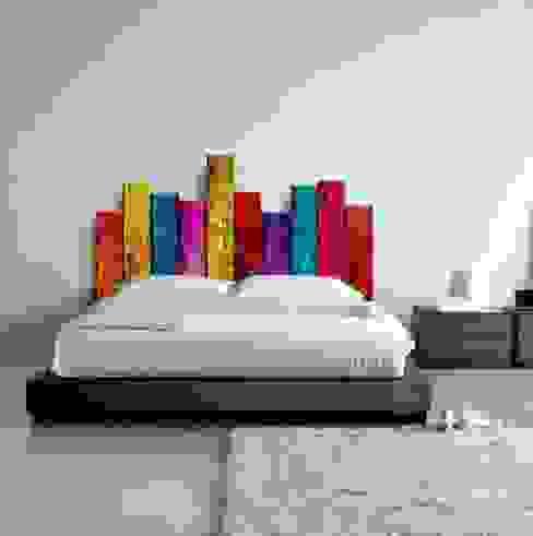 Mobilya – Üretimi Yapılmıyor:  tarz Yatak Odası,