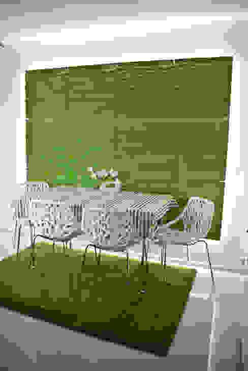 Wände streichen: Ideen für jeden Raum