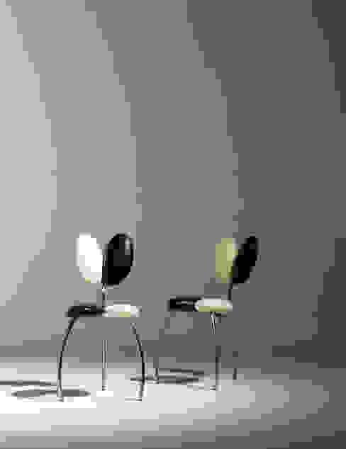 par George van Engelen Design Éclectique