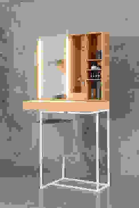 minimalist  by BRCK, Minimalist
