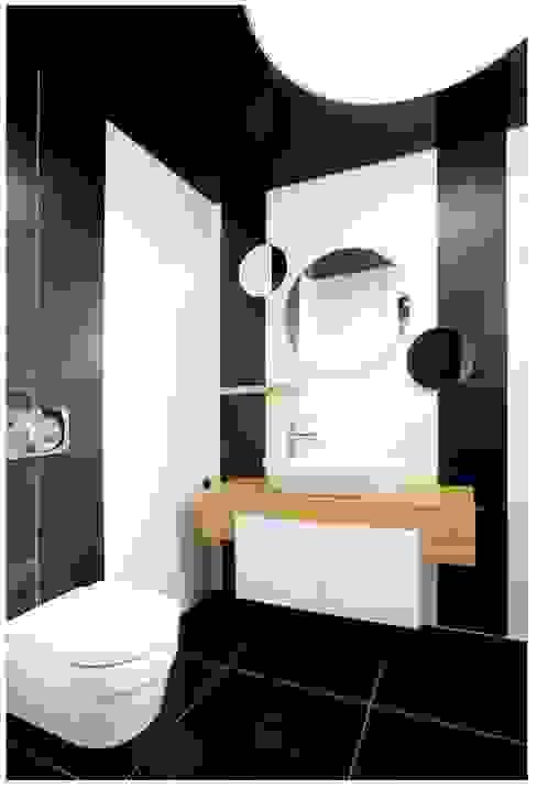 Mobilya – mobilya:  tarz Banyo,