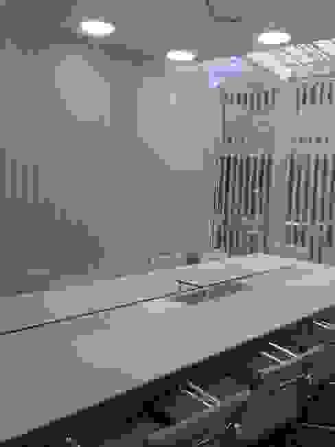 de BK Inneneinrichtung und Raumgestaltung Clásico