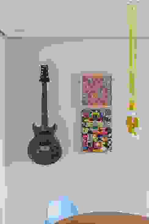 Moove Arquitetos ArtworkPictures & paintings