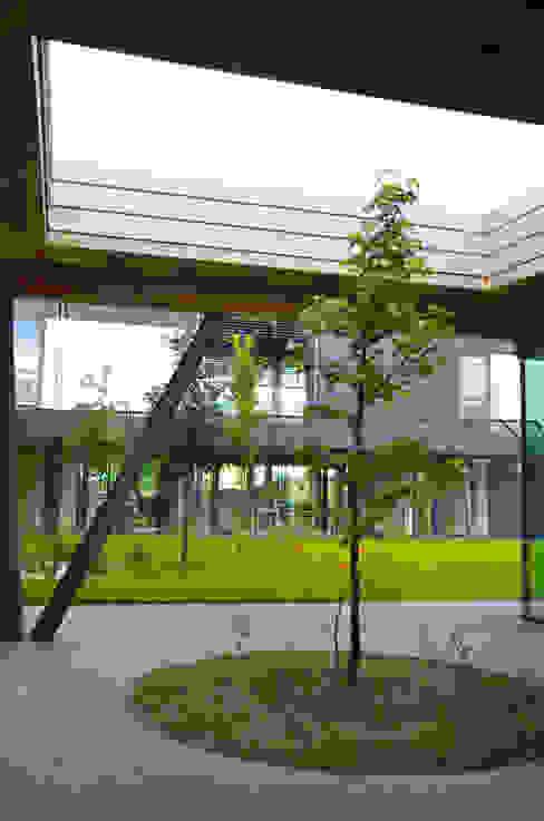 de Andrea Martinelli Architetto Moderno