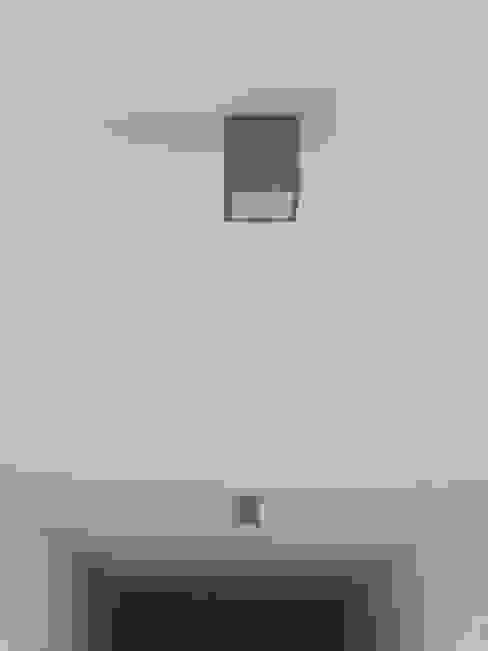 di Beton Cube Moderno