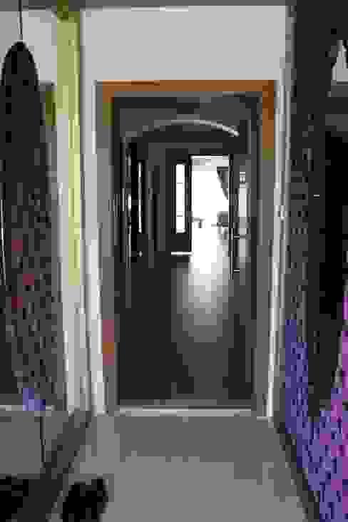 AYAYAPITASARIM Vestíbulos, pasillos y escalerasAccesorios y decoración