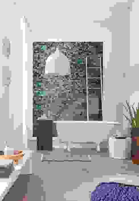 Ivy Mural ref 4-324 por Paper Moon Campestre
