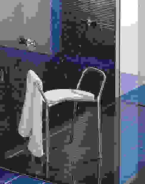 NICOL-MÖBEL Ванна кімнатаСидіння