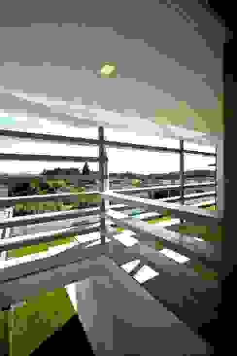 Casa SG: Casas  por Atelier Lopes da Costa,Moderno