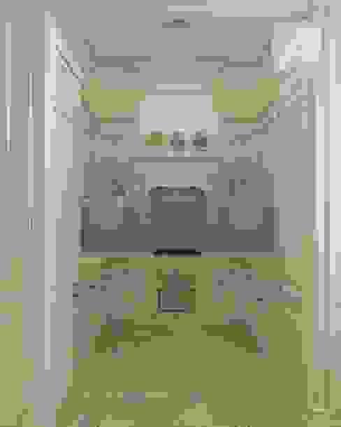Квартира в Санкт-Петербурге: Кухни в . Автор – Orlova Home Design,