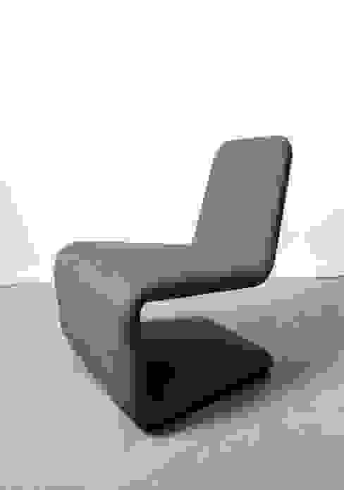 Urban Lounge от Anne Linde Минимализм